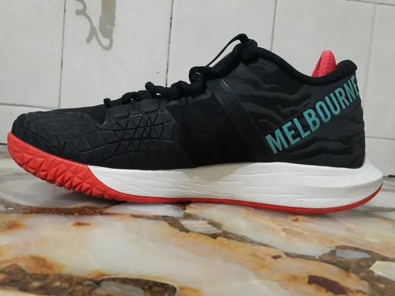 Zapatillas Nike Court Air Zoom Zero Hc
