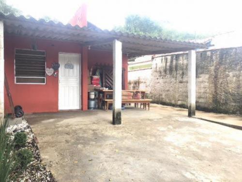 Imagem 1 de 13 de Casa No Litoral Com 1 Quarto Em Peruíbe-sp   8198-pc