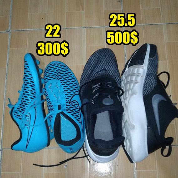 Tenis adidas Nike Nb Jordan Converse Sneakers Usa