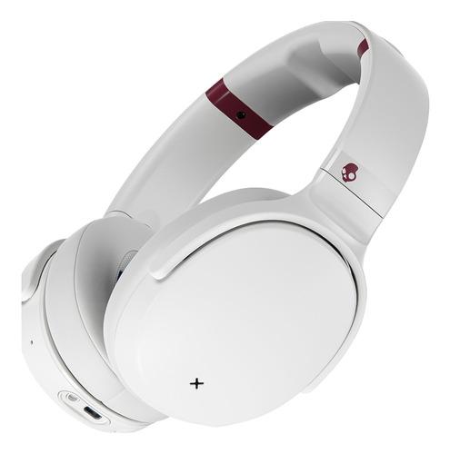 Auricular Bluetooth Skullcandy Venue S6hcw-l568