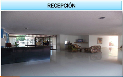 Apartamentos Rodadero