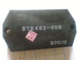 Stk 402-050 - Stk402050- Marca Sce