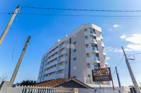 Apartamento - Residencial - 926137