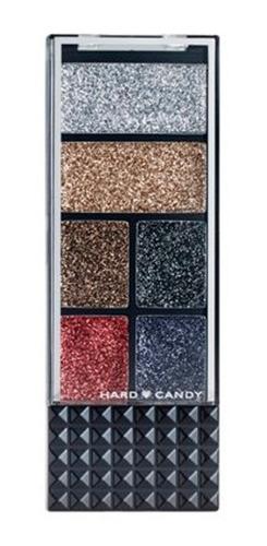 Glitter Cuerpo Y Cara Hard Candy Cruelty Free, A Brillar!!