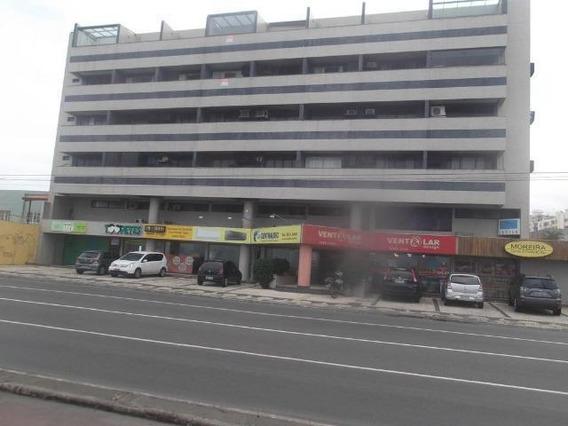 Loja Em Pituba, Salvador/ba De 89m² À Venda Por R$ 345.000,00 - Lo537754