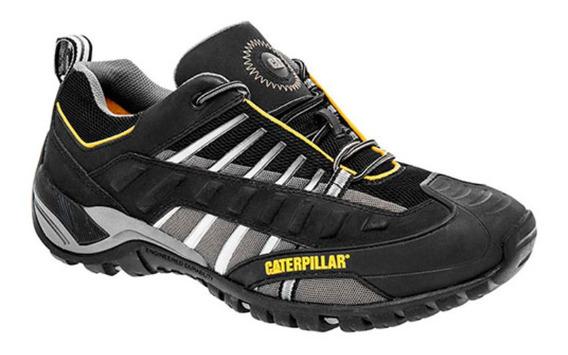 Tenis Caterpillar Originales