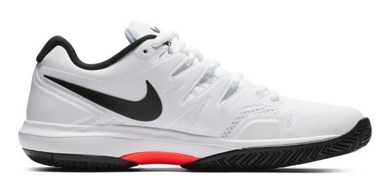 Zapatillas Nike Zoom Prestige 2024064