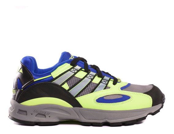 Zapatillas adidas Originals Lxcon 94 -eh0313