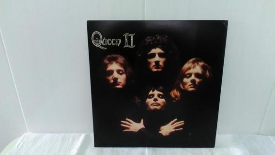 Lp - Queen I I - 180g - Importado