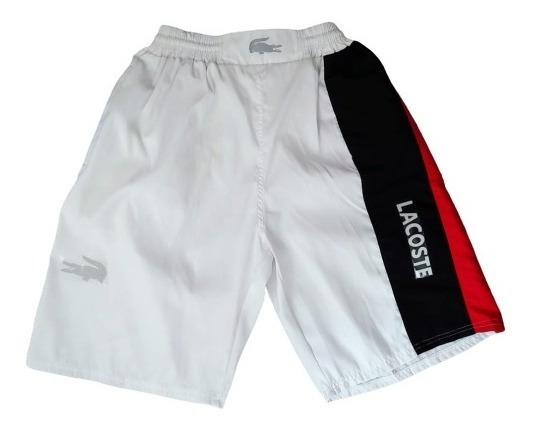 Shorts Bermuda Masculina Nike Impermeavel Promoção