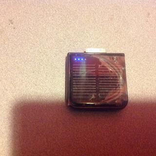 Pila Recargable 30 Pines Para iPod Y iPhone