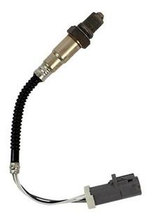 Sensor De Oxígeno Superior Dy-835 Explorer / Sport Trac