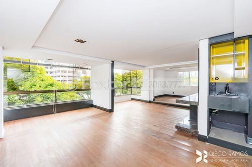Imagem 1 de 30 de Apartamento, 3 Dormitórios, 167.28 M², Moinhos De Vento - 202721