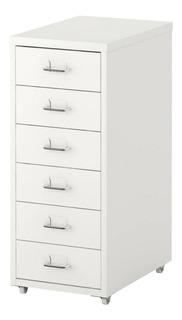 Organizador,archivero,cajonera Ikea