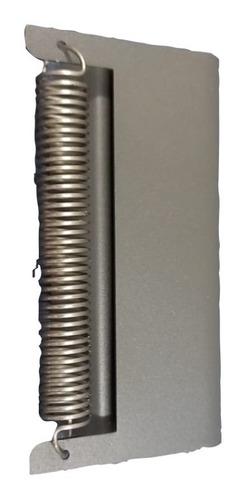 Enrasador Humedimetro Hd-1021