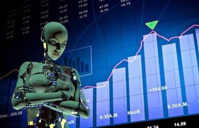 Robô Para Operações Binárias: Forex Iq Option E Olymp Trade