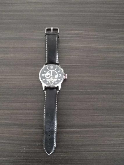 Relógio Tommy Hilfiger Th 66.1.14.0758