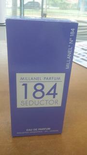 Kit Perf Millanel Hombre Blue Seduction De Antonio Banderas