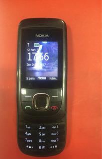 Celular Nokia- Para Colecionadores