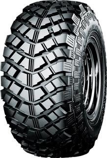 Neumático Yokohama 35x12.5 R15 113q Geolandar M/t+ G001