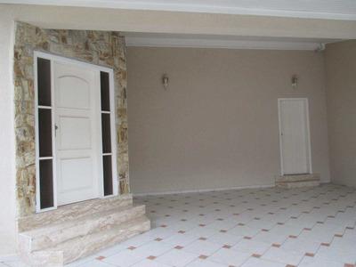 Casa Com 3 Dorms, Vila Oliveira, Mogi Das Cruzes - R$ 695.000,00, 268m² - Codigo: 1065 - V1065