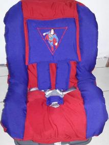 Capa De Cadeirinha Ate 35kg