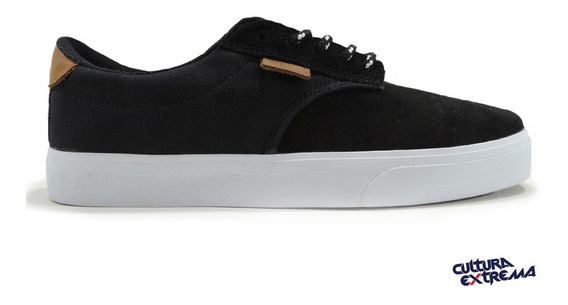 Zapatillas Reef Mission Vulc