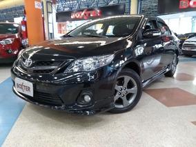 Corolla 2.0 Xrs 16v 2014