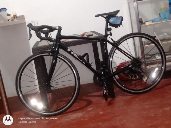 Bicicleta Trek 2020 9v