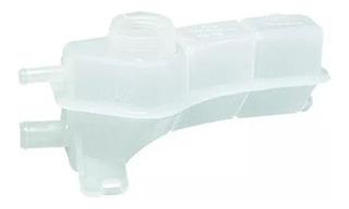Reservorio Envase Deposito Agua Refrigerante Ford Ka Gonel
