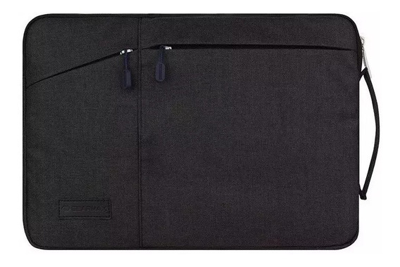 Pasta Case Notebook Ultra Apple Macbook Pro 13