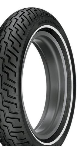 Cubierta Dunlop D402 Mu85/16 H. Davidson 77h