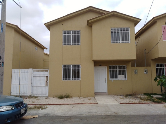 Villa, Por Estrenar, En Villa Bonita Guayaquil