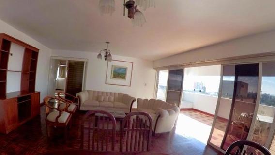Apartamento En Zona Este Barquisimeto Lara Jrh 20-3059
