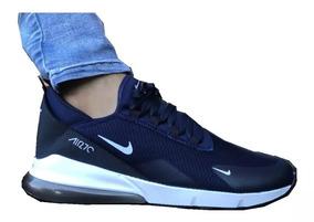 Zapato Deportivo Nike Air Max 270 Talla 35- 43