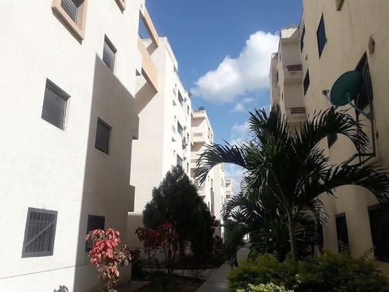 Apartamento En Venta Los Guayos Valencia Cod 20-21032 Ycm