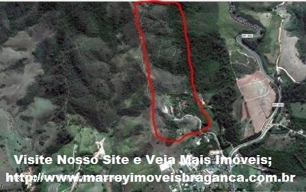 Sítio / Chácara Para Venda Em Amparo, Circuito Das Águas - 9,3 Alqueires, 8 Dormitórios, 7 Suítes, 9 Banheiros, 25 Vagas - 3031