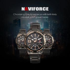 Relógio Naviforce 9117
