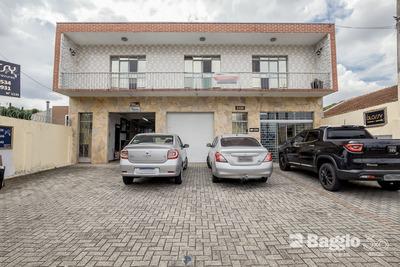 Casa - Santa Quiteria - Ref: 17861 - V-bg92364001