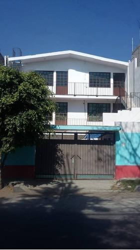 Departamento En Renta Perla, Colonia Del Mar