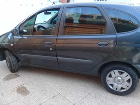 Renault Megane 2004 Privilege