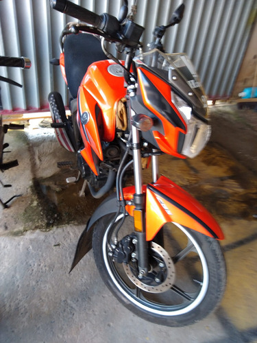 Suzuki 150dk Dk