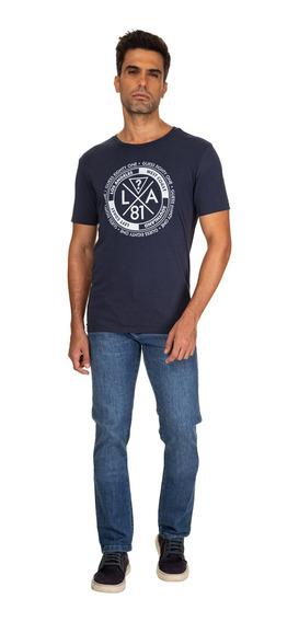 Camiseta La Guess 40176