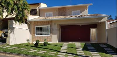 Casa Á Venda E Para Aluguel Em Roncáglia - Ca013513