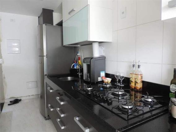 Apartamento - Ref: Ba31398