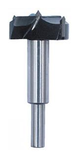 Timberline 660-100 1/2 C.t Forstner