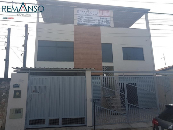 Casa 02 Dorm - Jd Mirante - Hortolândia - 13117