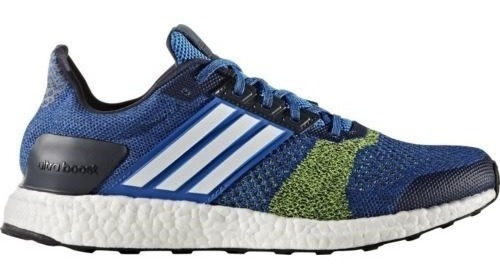 Tenis adidas Correr Ultra Boost St M Ultraboost