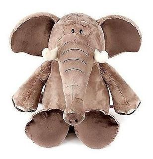 Elefante Ethon Alemania Muñeca De Peluche Muñeca De Juguete
