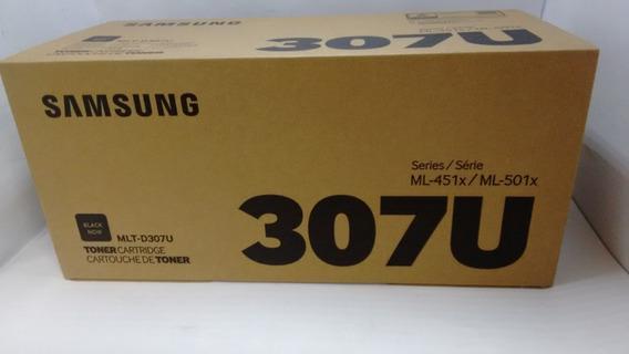 Toner Samsung 307u - Original